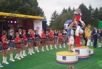 Aktywne Obywatelskie Leszno, Festyn (photo)