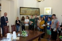 Aktywne Obywatelskie Leszno, Obywatelska Starówka (photo)