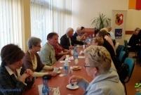 Aktywne Obywatelskie Leszno, Randki Obywatelskie (photo)