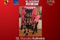 Zakochaj się w Lesnie - Jak My (photo)