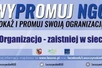 wyPRomuj NGO (photo)